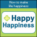 happyhappiness.monkiezgrove.com